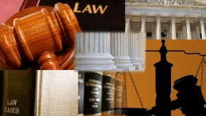 Peter Welsh Corporate Law