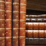 Welsh Law Resources and Useful Links