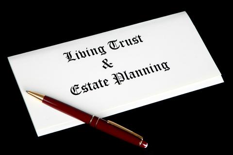 Welsh Law Estate Planning
