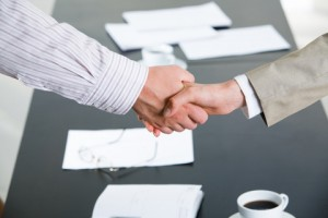 Peter Welsh Law Partnership and Shareholder Agreements
