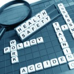 Workplace Insurance Welsh Law