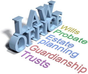 http://www.dreamstime.com/royalty-free-stock-image-estate-planning-attorney-law-office-wills-services-trusts-probate-image42426556